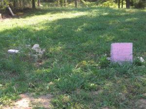 Gourley Cemetery