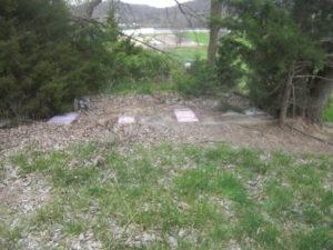 Eidson Cemetery